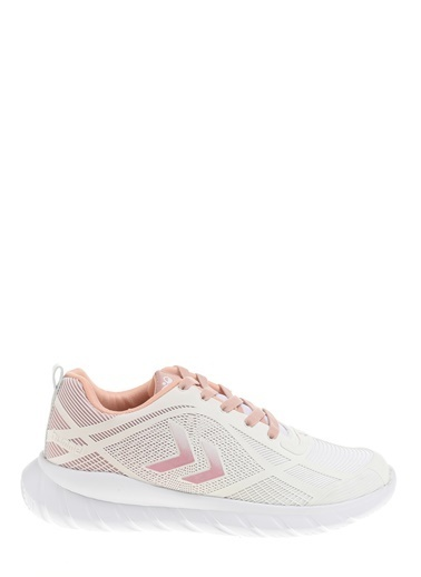 Hummel Training Ayakkabısı Renkli